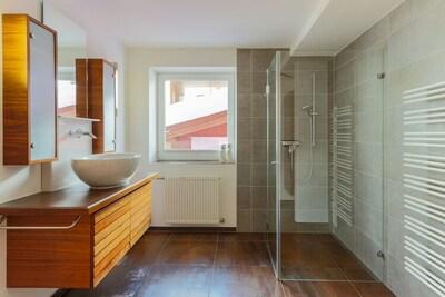 Marigold Small, Location Maison à Krimml - Photo 16 / 29