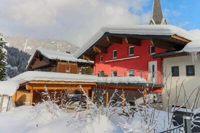 Marigold Small, Location Maison à Krimml - Photo 25 / 29