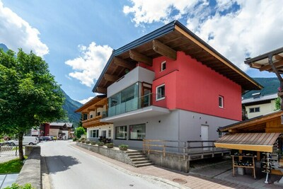 Marigold Small, Location Maison à Krimml - Photo 28 / 29