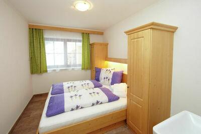 Maison de vacances de luxe avec sauna à Saalbach-Hinterglemm