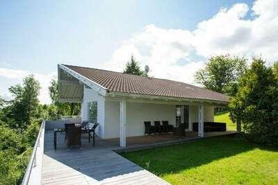 Villa de luxe Velden am Wörther See près du domaine skiable