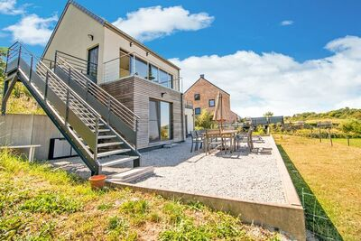 Casa de vacaciones Viroinval (Ardenas, Dinant-Han-Chimay y alrededores) 7 person