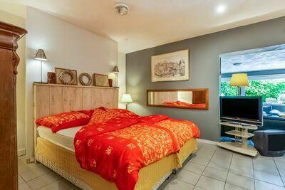In de oude Bedstee, Location Maison à Uikhoven - Photo 3 / 30