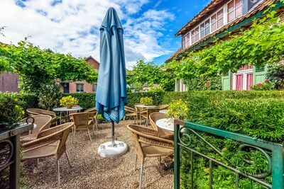 In de oude Bedstee, Location Maison à Uikhoven - Photo 4 / 30
