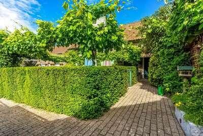 In de oude Bedstee, Location Maison à Uikhoven - Photo 6 / 30