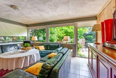 In de oude Bedstee, Location Maison à Uikhoven - Photo 7 / 30