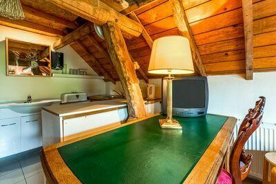 In de oude Bedstee, Location Maison à Uikhoven - Photo 10 / 30