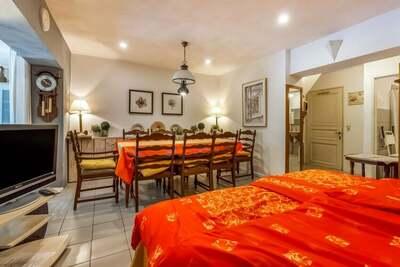 In de oude Bedstee, Location Maison à Uikhoven - Photo 14 / 30