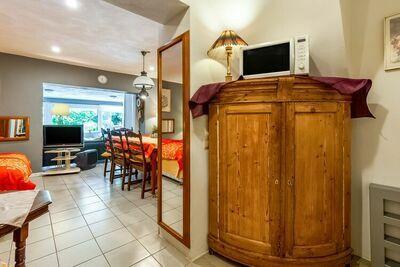 In de oude Bedstee, Location Maison à Uikhoven - Photo 17 / 30