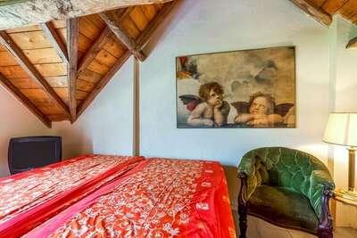 In de oude Bedstee, Location Maison à Uikhoven - Photo 18 / 30