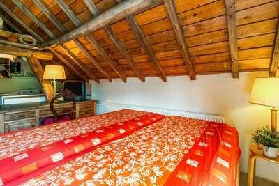 In de oude Bedstee, Location Maison à Uikhoven - Photo 20 / 30