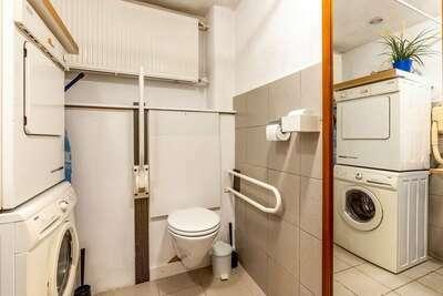 In de oude Bedstee, Location Maison à Uikhoven - Photo 23 / 30
