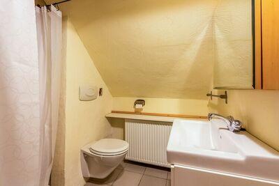 In de oude Bedstee, Location Maison à Uikhoven - Photo 24 / 30