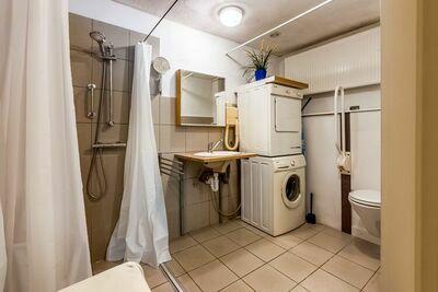 In de oude Bedstee, Location Maison à Uikhoven - Photo 28 / 30