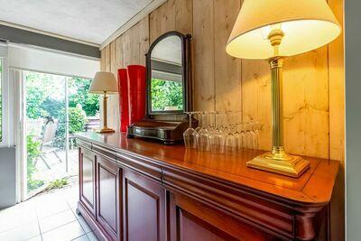In de oude Bedstee, Location Maison à Uikhoven - Photo 29 / 30