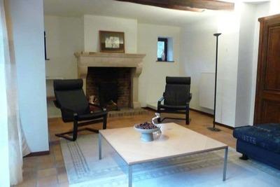 Maison de vacances spacieuse avec un grand jardin à Liège