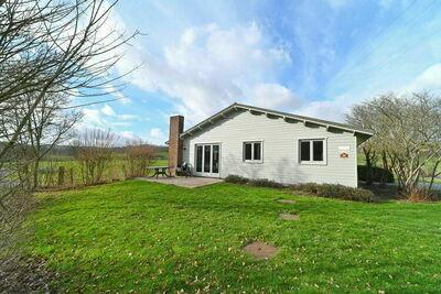 Charmante maison de vacances à Somme-Leuze avec barbecue