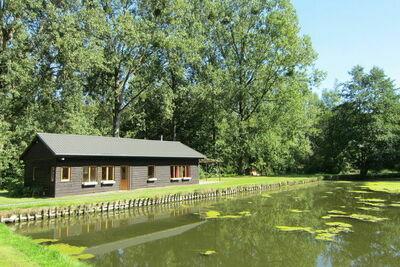 Belle maison de vacances à Braibant près du centre de Ciney