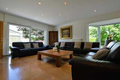 Superbe villa à Zingem proche du centre ville