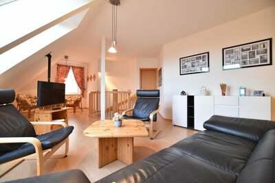 Maison de vacances de luxe à Poel Allemagne avec sauna