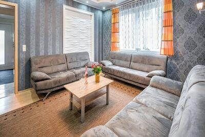 Villa moderne à Medebach, près du domaine skiable