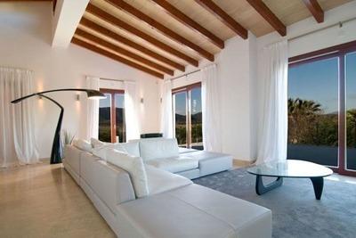 Belle villa à Capdepera en Espagne avec piscine