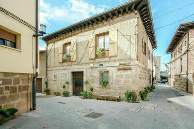 Demeure boutique avec piscine au Pays Basque