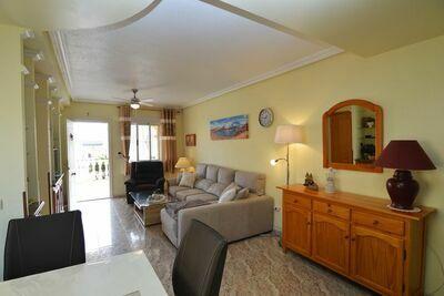 Maison de vacances confortable à Valence avec piscine