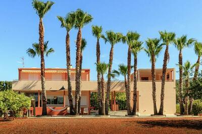 Villa paisible avec piscine aux Baléares