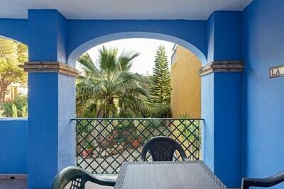 Villa moderne avec piscine située à Zahara de los Atunes
