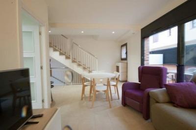 Maison avec salle de jeux à Sant Antoni de Calonge