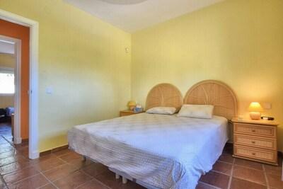 Casa Esmeralda, Location Villa à Mijas - Photo 19 / 30