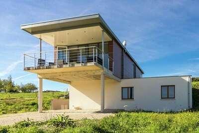 Villa de luxe avec piscine située à Limeyrat