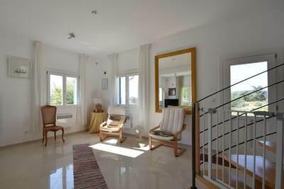 Belle villa avec piscine privée à Beaufort