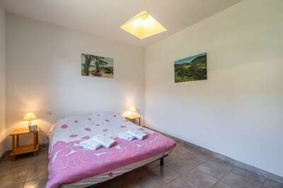 Villa Pharos, Location Villa à Roquebrun - Photo 15 / 32