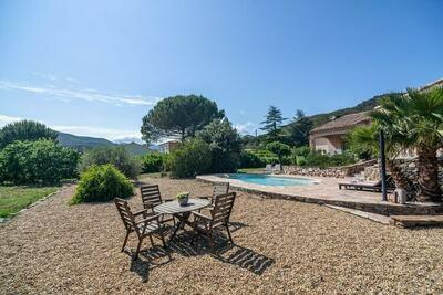 Villa Pharos, Location Villa à Roquebrun - Photo 26 / 32