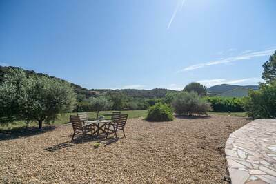 Villa Pharos, Location Villa à Roquebrun - Photo 29 / 32