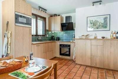 La Tinasse, Location Villa à Prades sur Vernazobre - Photo 1 / 35