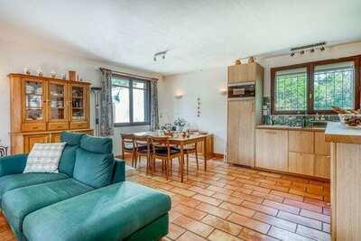 La Tinasse, Location Villa à Prades sur Vernazobre - Photo 4 / 35