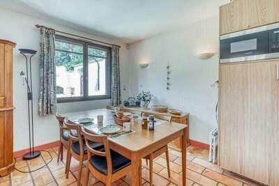 La Tinasse, Location Villa à Prades sur Vernazobre - Photo 6 / 35