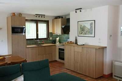 La Tinasse, Location Villa à Prades sur Vernazobre - Photo 7 / 35