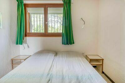 La Tinasse, Location Villa à Prades sur Vernazobre - Photo 8 / 35