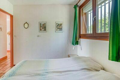 La Tinasse, Location Villa à Prades sur Vernazobre - Photo 9 / 35