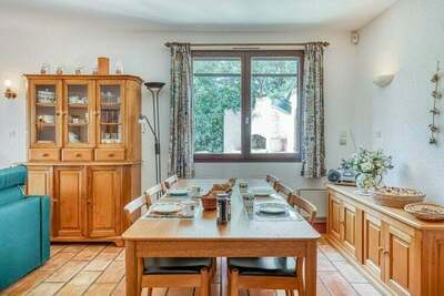 La Tinasse, Location Villa à Prades sur Vernazobre - Photo 10 / 35