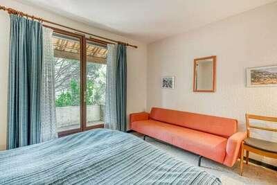 La Tinasse, Location Villa à Prades sur Vernazobre - Photo 11 / 35