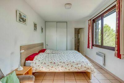 La Tinasse, Location Villa à Prades sur Vernazobre - Photo 12 / 35