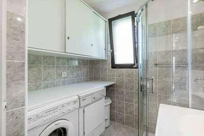 La Tinasse, Location Villa à Prades sur Vernazobre - Photo 15 / 35