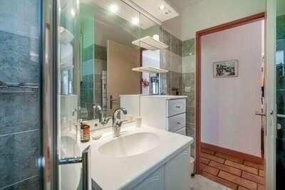 La Tinasse, Location Villa à Prades sur Vernazobre - Photo 16 / 35