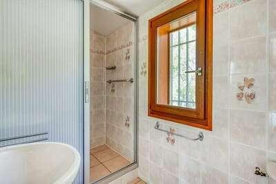 La Tinasse, Location Villa à Prades sur Vernazobre - Photo 17 / 35