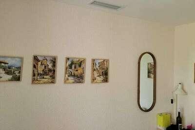 La Tinasse, Location Villa à Prades sur Vernazobre - Photo 26 / 35